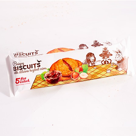 biscuits-nuts