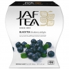 JAF TEA Blueberry Delight