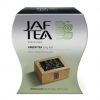 JAF TEA Green tea Long Leaf