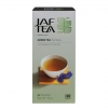 JAF TEA Green tea Earl Grey