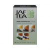 JAF TEA Green&Oolong Tea Melange  (пакетированный)