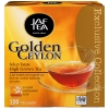 JAF TEA Golden Ceylon (100 x 1,8)