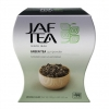 JAF TEA Gunpowder/Natural